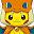 icon_xyz32x32.png